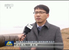 长江经济带:探索绿色持久发展之路