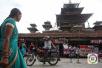 摆脱印度25年的垄断!这个国家终于用上中国宽带
