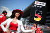 """F1确定新赛季取消礼仪小姐,""""女权主义""""又胜利了"""