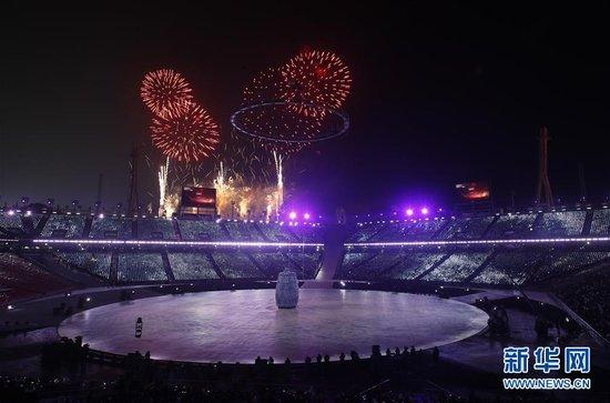 北京赛车手机app安卓版:韩媒:冬奥会首周周末 中国游客赴韩签证申请数创纪录