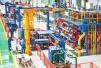 """河南省外贸实现""""开门红""""1月份进出口同比增长10.9%"""