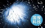 三星电子市值跌至全球第18位 落后中国阿里腾讯