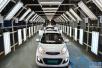 中央四部门:不得对新能源汽车采取任何地方保护措施