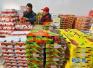 今年春节进口高端水果大降价 车厘子价格仅为去年一半