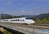 北京交通场站迎返程高峰 预计初六火车站周边车流集中