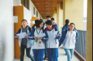 鞍山教育将有大动作 涉及中考、教师双聘制改革等