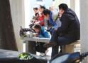 浙江将在全省开展校外培训机构专项治理行动 建立黑名单制度