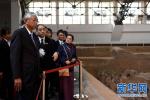 缅甸总统和议长同日辞职 对中国有啥影响?