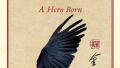 外国读者如何评价《射雕英雄传》?梦幻+完美,平均4.2星