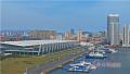 青岛邮轮旅游发展联盟成立 助力海洋名城建设