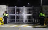 韩国前总统朴槿惠一审被判24年有期徒刑