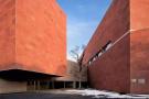 中国国际设计博物馆开馆五大展亮相 去美院看博物馆群