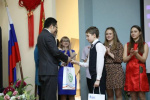 汉语受青睐!逾2000俄边疆区中小学生学习汉语
