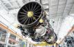 乌克兰百年航发企业焕发新生机 探访世界知名航空发动机生产商马达西奇
