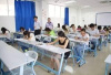 2018年上半年中小学教师资格面试5月19日正式开始