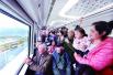 青岛11号线本月底前开通 沿线旅游开发将迎新机遇