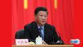 改革开放的践行者 多边贸易的捍卫者—国际社会积极评价习近平在海南建省30周年大会上讲话