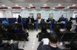 温州住房公积金政策调整,双人最高贷70万,6月1日起实施