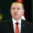 土耳其大选提前