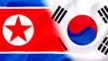 韩朝代表举行实务会谈 商定直播首脑会晤主要环节
