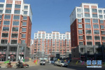 重磅!没买房的快看!河北1市对购房款支付、贷款方式有新规!