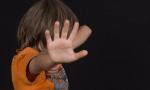各国如何打击儿童色情犯罪?面临什么挑战?
