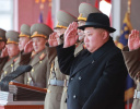 朝鲜关键时刻开中央全会引猜测:或出台美朝首脑会应对方针