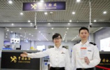 宁波出入境检验检疫划入海关,旅客入境效率大幅提升