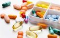 进口抗癌药零关税