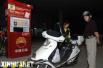 5月1日起因增值税税率调整 山东省成品油价格相应下调