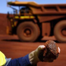 铁矿石期货国际化启动