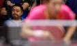刘国梁点评世乒赛:为什么一定要3:0赢?