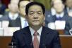 湖南等地检察机关依法对魏民洲、刘善桥、陈旭提起公诉