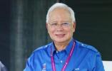马来西亚反对党阵营希望联盟赢得大选胜利