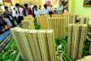 杭州摇号政策满月 购房者感受:强制全款、捆绑车位不见了