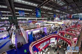 深圳文博会:创意科技打造文化精品