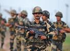 """印媒:印""""印藏边境警察部队""""将再扩编9000人,应对周边威胁"""