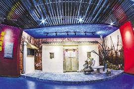 探访南阳民办博物馆:每座馆均有不同的记忆