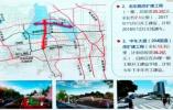 6条地铁、3条轻轨、涉31个社区 青岛城阳区将要大爆发