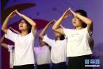 手语盲文国家标准发布 7月1日起实施