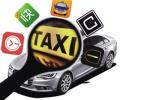打车补贴大战又来?网约车安全、舒适和优惠,该咋选
