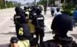 杭州滨江一重大涉黑涉恶团伙33人被抓,警方秘密调查两月