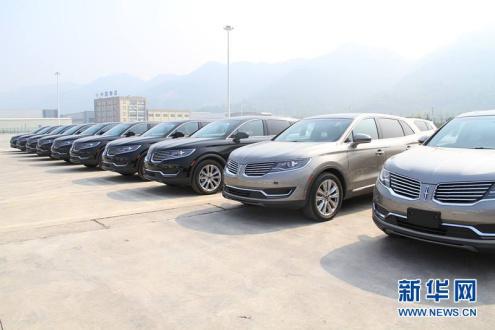 中国降低汽车进口关税 普通消费者是否有实惠?
