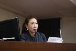 台湾地区民众幸福感亚洲第一?台当局引数据遭驳