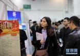 上海浦东向国际金融人才伸出橄榄枝