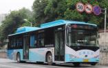 南京人注意啦!这5条公交线路临时调整