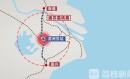 通苏嘉城际铁路