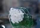 天价过亿玻璃陨石