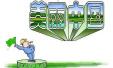 五部门发布十条行为规范 强化公民生态环境意识