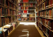 辽宁阅读习惯调查报告:50岁以上阅读时间最长